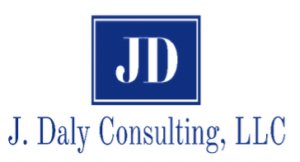 Jdaly Consulting